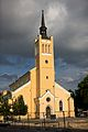 St. John's Church, Tallinn, Estonia - 16 June 2008.jpg
