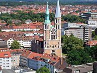 https://upload.wikimedia.org/wikipedia/commons/thumb/f/f4/St._Katharinen_von_St_Andreas_aus.jpg/193px-St._Katharinen_von_St_Andreas_aus.jpg