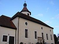 St. Lambertus Eyb 06.jpg