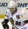 St. Louis Blues ERI 4839 Patrick Kane (5475299297).jpg