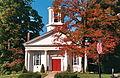 St. Mark's Episcopal Church.JPG