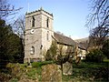 St. Mary's Church, Kettlewell - geograph.org.uk - 383834.jpg