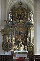St. Michael-1720.jpg