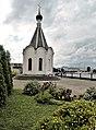 St. Nicholas chapel,.jpg