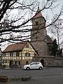 St. Nikolaus-Kirche Kornburg 07.JPG