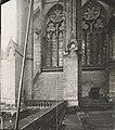 St. Ouen, Rouen, France, n.d.. (2788174728).jpg