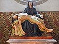 St. Paul (München) Pieta.JPG