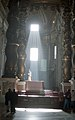 St. Peter's Basilica, Vatican City - panoramio.jpg