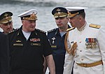 St. Petersburg and Kronstadt host final rehearsal of Main Naval Parade supervised by Russian Navy Commander-in-Chief 03.jpg