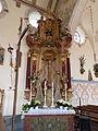 St. Simon und Judas Thaddäus (Holzgünz) 22.JPG