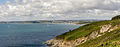 St Anthony Head, Roseland Peninsula, Cornwall-8888-89.jpg