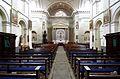 St Audoen's Church in Dublin 01.JPG
