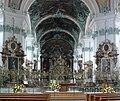 St Gallen Stiftskirche 1.jpg