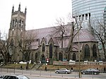 St George Anglican Montreal 14.JPG