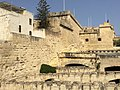 St John Bastion, Borgo 02.jpg