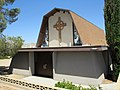 St Joseph of Arimathea Episcopal Church - Yucca Valley, California.jpg