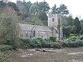 St Just in Roseland - geograph.org.uk - 291436.jpg