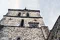St Katharines church (1402797981).jpg