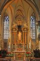 St Lambertus Duesseldorf 2.jpg