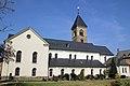 St Laurentius 02 Koblenz 2012.jpg