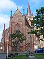 St Magnus Cathedral - geograph.org.uk - 491918.jpg