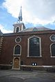 St Mary Abchurch London.jpg