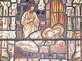 St Michael's, Lewes glass 14.jpg