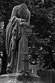 St Nicholas Graveyard (20254363106).jpg