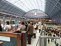 St Pancras station 2008 2.JPG