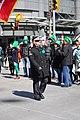 St Patrick's Day DSC 0522 (8567602240).jpg