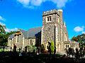 St Peter's Church, Riccarton 95.jpg