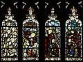 St Peter, Mount Park Road, Ealing, London W5 - Window - geograph.org.uk - 1750440.jpg