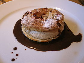 Image illustrative de l'article Paris-Brest