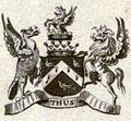 St vincent coat of arms.jpg