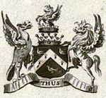St vincent coat of arms.jpg