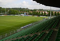 Stade Didier Deschamps.jpg