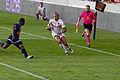 Stade toulousain vs SU Agen - 2012-09-08 - 14.jpg