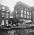 Stadhuis te Amsterdam, Bestanddeelnr 918-6395.jpg