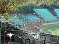 Stadio Artemio Franchi (Siena) Away Stand.jpg