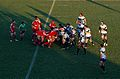 Stadio Monigo , Treviso vs Scarlets - panoramio (3).jpg