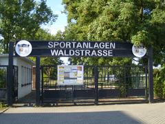 Stadion1-FC Eisenhüttenstadt.png