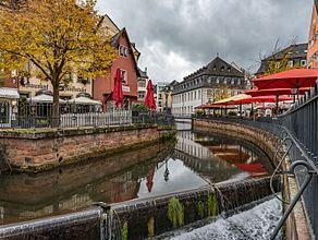 Stadtansicht-Saarburg-Leukbach-2016.jpg