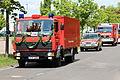 Stadtfeuerwehrtag 2012 - 15.jpg