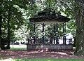 Stadtgarten1.jpg