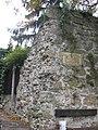 Stadtmauer Klosterneuburg 01.jpg