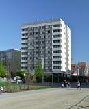 Stadtpromenade 6 (Cottbus).png