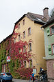 Stadtprozelten, Hauptstraße 139-001.jpg