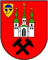Stadtwappen der Stadt Kamp-Lintfort.png