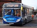 Stagecoach Wigan 36800 MX62LFD (8459413640).jpg