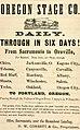 Stagecoach from Sacramento to Portland (1867) (ADVERT 153).jpeg